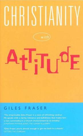 Redeeming Nietzsche: On the Piety of Unbelief Giles Fraser