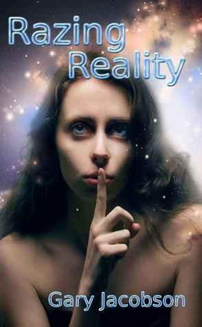 Razing Reality Gary Jacobson