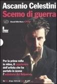 Scemo di guerra : il diario, 2006-1944 Ascanio Celestini