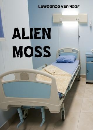 Alien Moss Lawrence Van Hoof