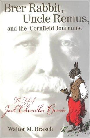 The Press and the State: Sociohistorical and Contemporary Interpretations  by  Walter M. Brasch