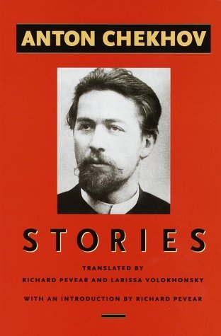 Plays And Stories  by  Anton Chekhov