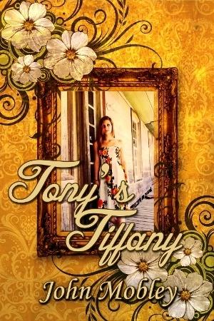 Tonys Tiffany John Mobley