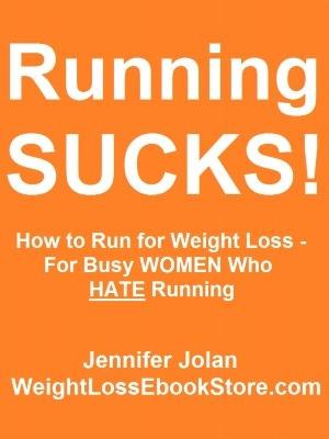 The 1-Minute Weight Loss Cheat Sheet, Quick Shortcuts & Tactics for Busy Women  by  Jennifer Jolan