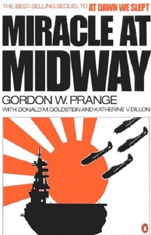 Target Tokyo Gordon W. Prange