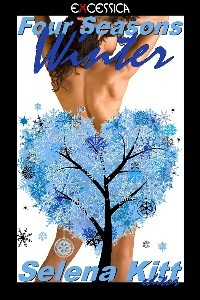 Four Seasons: Winter 2009  by  Selena Kitt