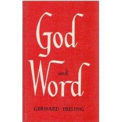 Predigten Eines Illegalen Aus Den Jahren 1939-1945  by  Gerhard Ebeling
