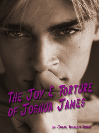 The Joy & Torture of Joshua James Julie Rieman Duck