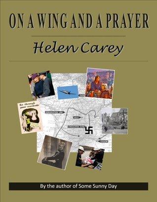 Lavender Road  by  Helen  Carey