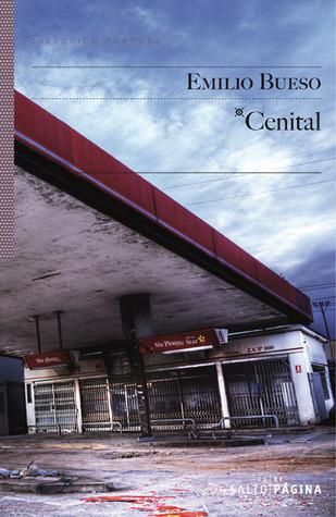 Cenital  by  Emilio Bueso