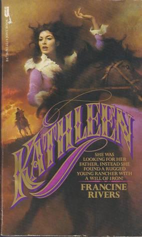 Kathleen Francine Rivers