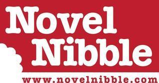 Novel Nibble  by  Becky Munsterer
