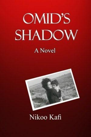Omids Shadow Nikoo Kafi