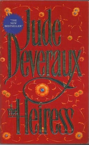 the heiress Jude Deveraux