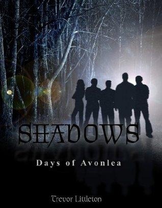 Shadows  by  Trevor Littleton