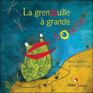 La Souris Qui Cherchait Un Mari  by  Francine Vidal
