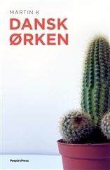Dansk Ørken Martin K