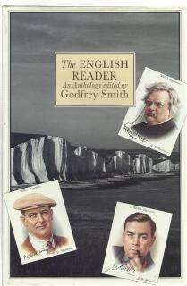 The English Reader: An Anthology Godfrey Smith