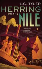 Herring on the Nile L.C. Tyler