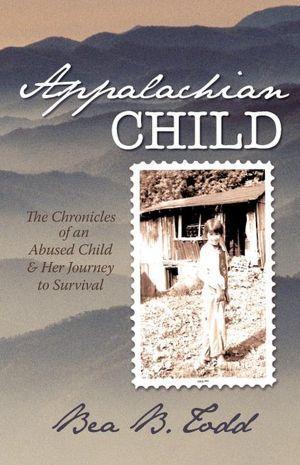 Appalachian Child Bea B. Todd