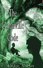 The Centerville Code Justin A. Day