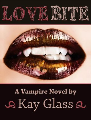 Survival Instinct  by  Kay Glass