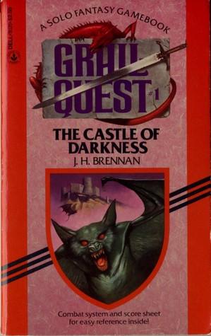 Occult History Of The World: V. 1 J.H. Brennan