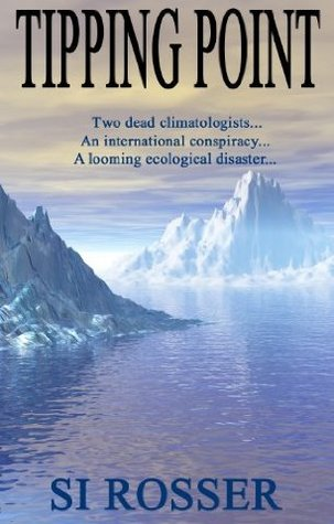 A-Z of Global Warming  by  Simon Rosser