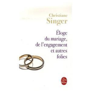 Derniers Fragments DUn Long Voyage  by  Christiane Singer