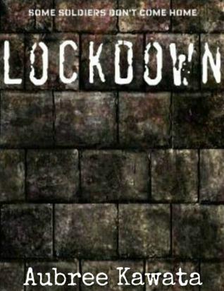 Lockdown Aubree Kawata