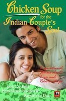 Chicken Soul for the Indian Couples Soul  by  Jack Canfield