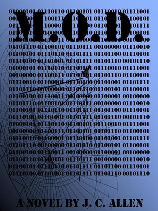 M.O.D.  by  J.C. Allen