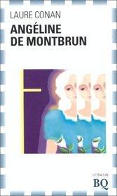 La sève immortelle  by  Laure Conan