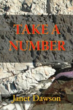 Take a Number (Jeri Howard Mystery, #3)  by  Janet Dawson