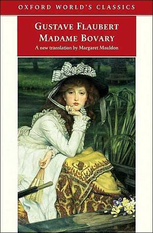Bouvard a Pecuchet  by  Gustave Flaubert