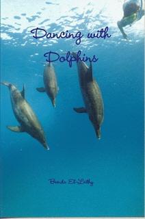 Dancing with Dolphins Brenda El-Leithy
