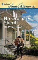 No Ordinary Sheriff  by  Mary       Sullivan