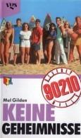 Keine Geheimnisse (Beverly Hills 90210) Mel Gilden