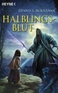 Halblingsblut  by  Dennis L. McKiernan