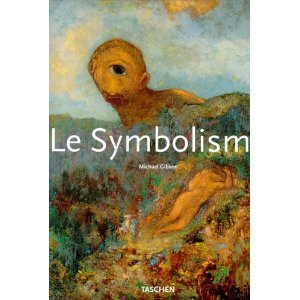 Le Symbolism Michael Gibson