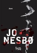 Aave (Harry Hole, #9) Jo Nesbø