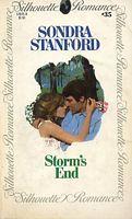 Proud Beloved Sondra Stanford