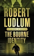 The Bourne Trilogy Boxed Set (Jason Bourne, #1-3)  by  Robert Ludlum