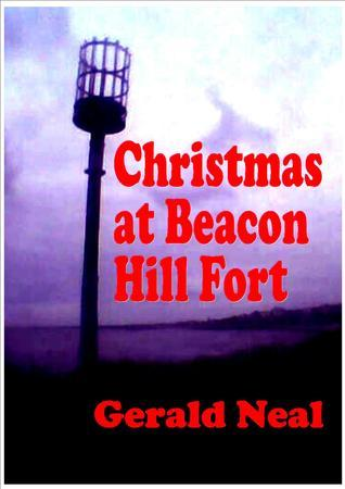 Christmas at Beacon Hill Fort Gerald Neal