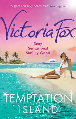 Rivals (A Short Tale of Temptation 1)  by  Victoria Fox