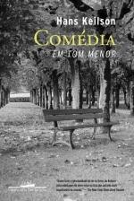 Comédia Em Tom Menor  by  Hans Keilson