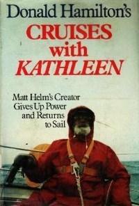 Cruises with Kathleen Donald Hamilton