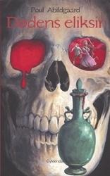 Dødens eliksir  by  Poul Abildgaard