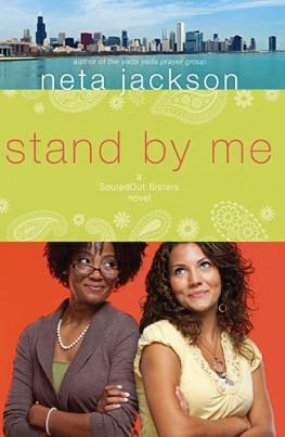 Stand  by  Me by Neta Jackson