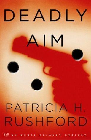 When Shadows Fall  by  Patricia H. Rushford
